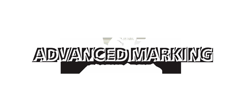 株式会社マークス|マーキング|...